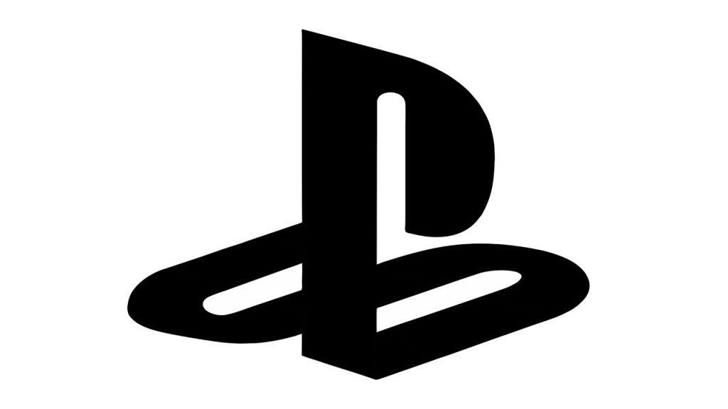 PS4 Symbol