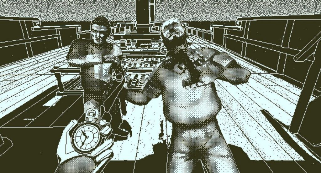 return-of-the-obra-dinn-arrives-on-ps4-later-this-year