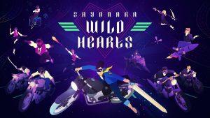 sayonara-wild-hearts-ps4