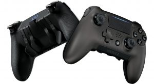 scuf-vantage-2-ps4-controller-dualshock-4-announced