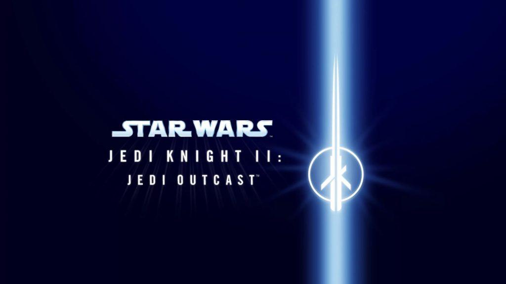 star-wars-jedi-knight-ii-jedi-outcast-ps4