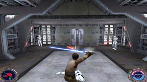 star-wars-jedi-knight-ii-jedi-outcast-star-wars-jedi-knight-jedi-academy-coming-to-ps4