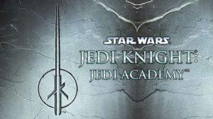 star-wars-jedi-knight-jedi-academy-ps4