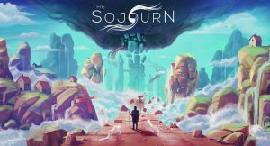 the-sojourn-ps4-review