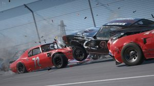 uk-charts-control-and-wreckfest-sales-drop-by-more-than-70