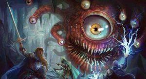 Baldur's Gate Enhanced Edition Pack PS4 Review
