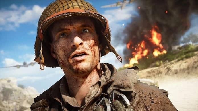 Battlefield5-1.jpeg