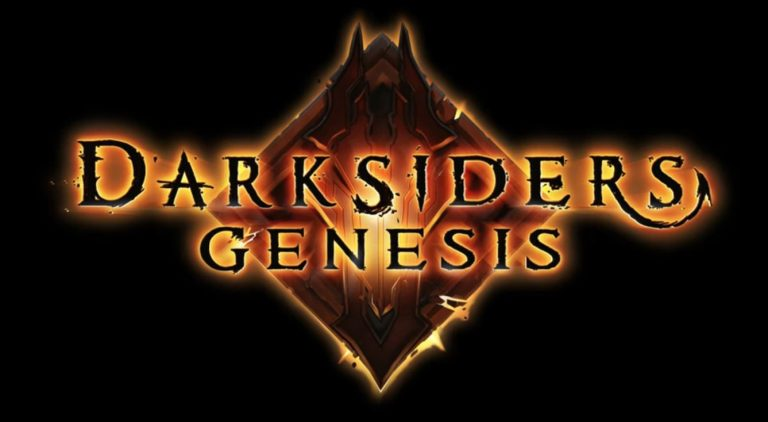 Darksiders: Genesis Heads for Valentine's Day 2020 Release on Xbox One