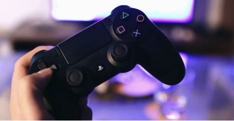 How to Unlock Other Regions on Your PS4 2