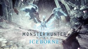 Monster Hunter World Archives - PlayStation Universe