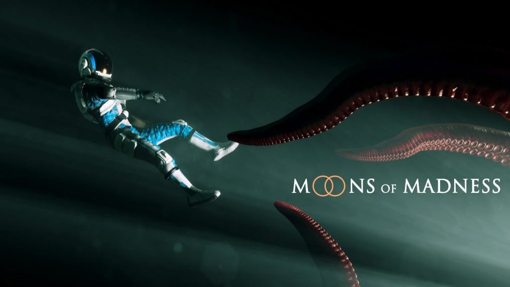 Moons-of-madness-ps4