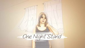 One-Night-Stand-Review