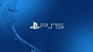 latest-ps5-news