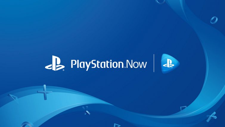 PS Now Price Cut Confirmed, God Of War & More Now Available