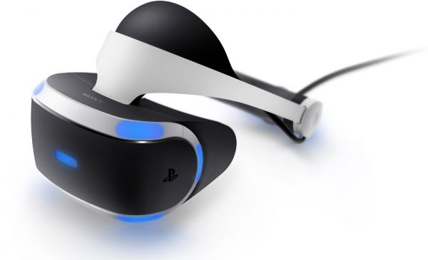 rumor-psvr2-to-feature-front-and-rear-cameras-to-enable-room-scale-vr