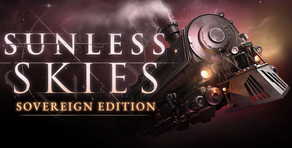 Sunless-skies-sovereign-edition-ps4