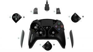 Thrustmaster-eswap-pro-controller-unboxing