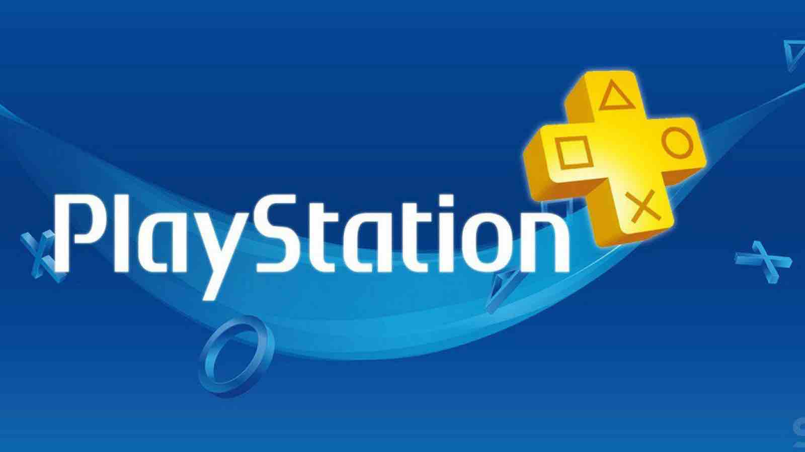 All Free Ps Plus Games For Ps3 Ps Vita Ps4 Ps5 Playstation