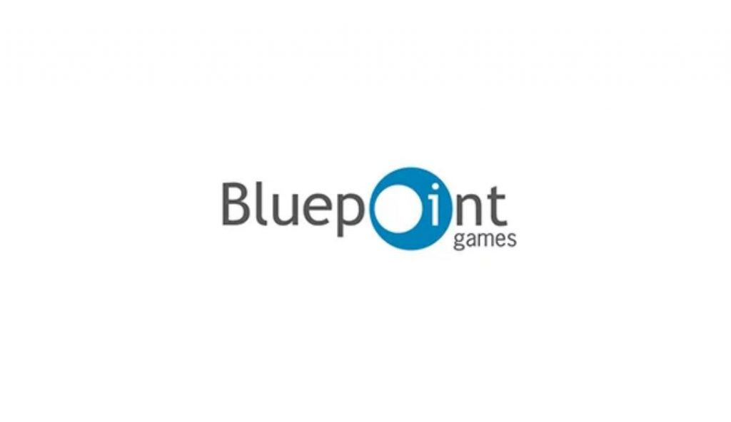 Bluepoint Games PS5