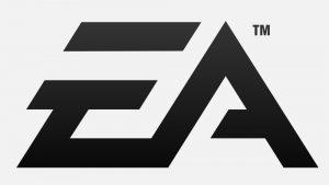 EA PS5