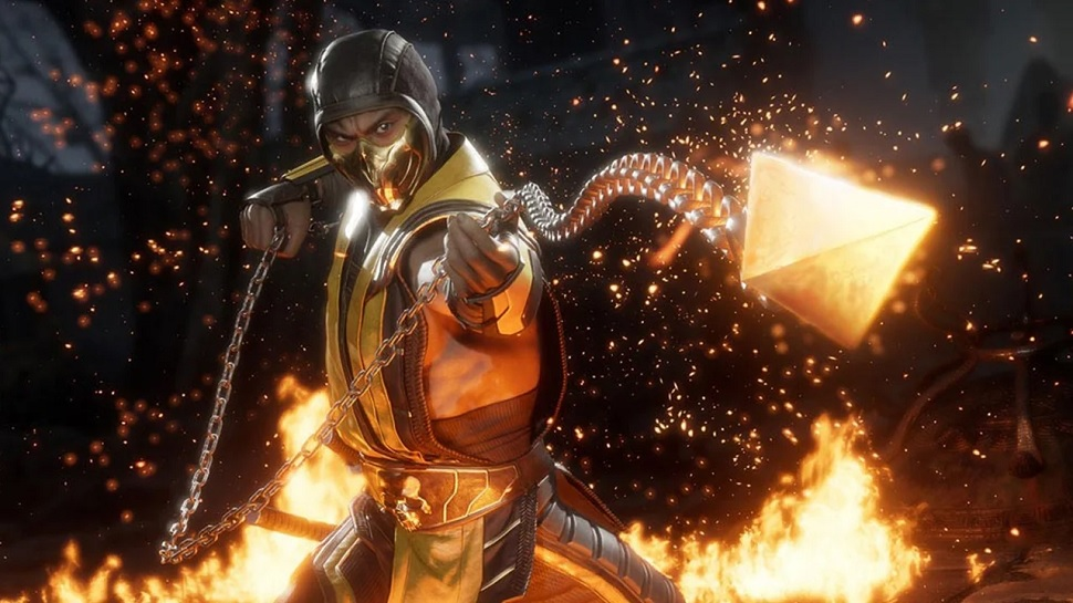 mortal-kombat-11-free-trial-weekend-announced-for-later-this-week