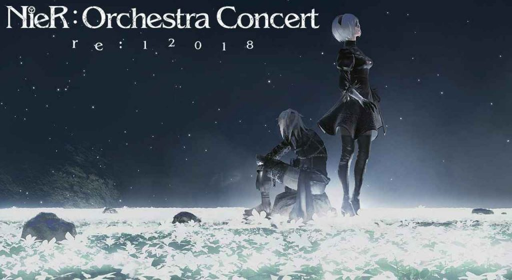 nier-and-nier-automata-concert-heading-to-chicago-london-and-bangkok