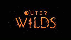 Outer Wilds PS4 Review