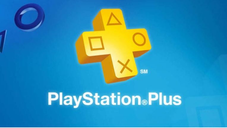 PlayStation Plus PS Plus November 2019 Free Games