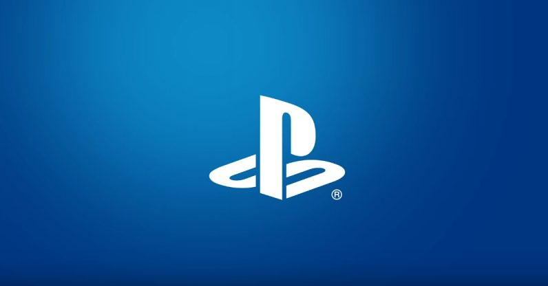 PS4 System Update Version 7.0.0