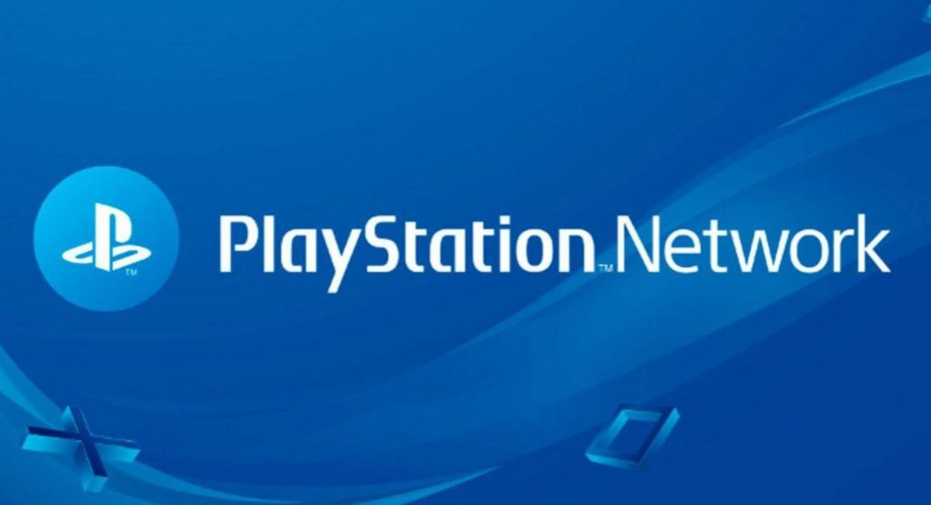 psn maintenance network status