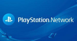 psn maintenance network status