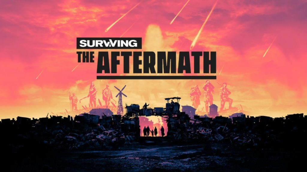 surviving-the-aftermath-news-reviews-videos