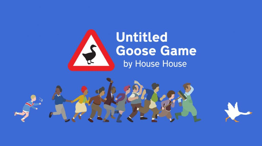 untitled-goose-game-news-reviews-videos