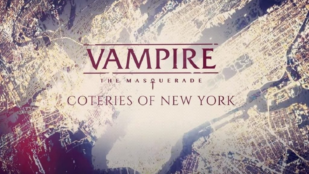 vampire-the-masquerade-coteries-of-new-york-ps4