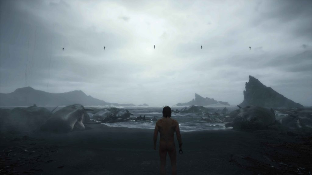 death-stranding-ps4-review-BTs