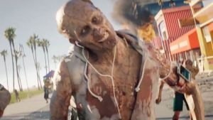 Dead Island 2 Leak With Five Year Old Gameplay Appears Online