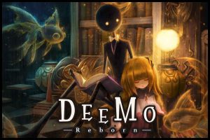 Deemo-review-ps4-cover-art