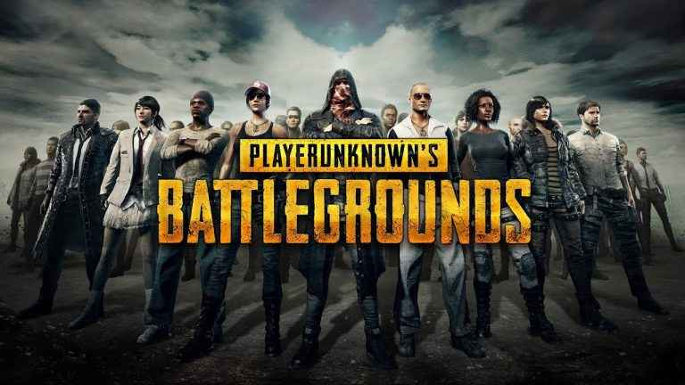 New Pubg Ps4 Update Patch Notes Confirmed Playstation Universe