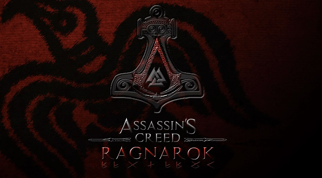 Assassin S Creed Ragnarok Due In Late 2020 For Ps4 Ps5 Rumor