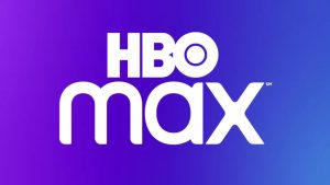 HBO Max PS4