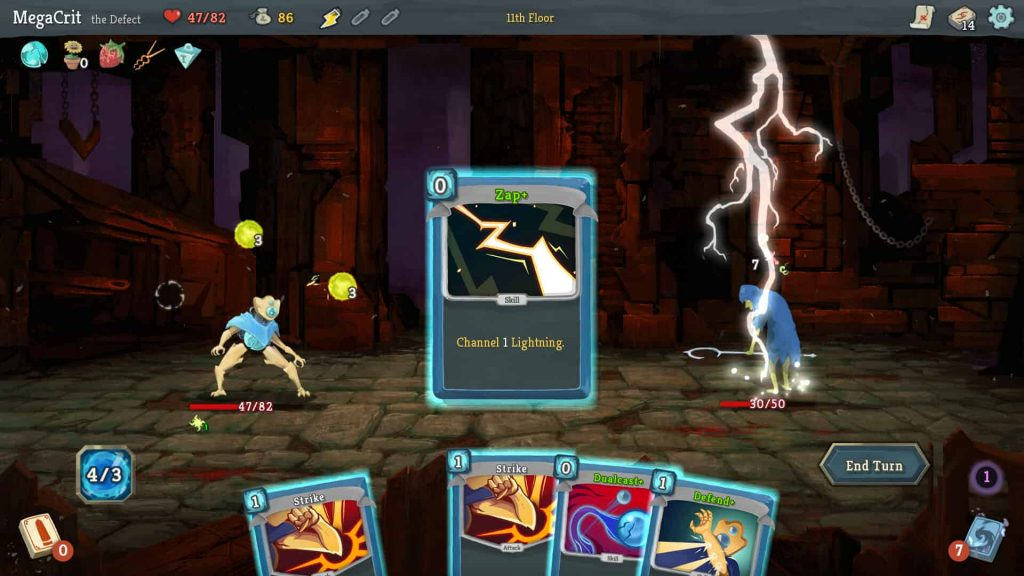 Holiday Gift Guide 2019 Slay The Spire