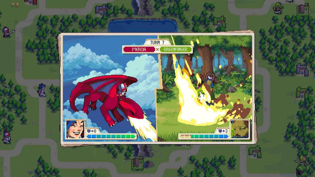 Holiday Gift Guide 2019 Wargroove