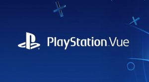 How to cancel PlayStation Vue