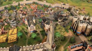 is-an-age-of-empires-4-ps4-release-on-the-way