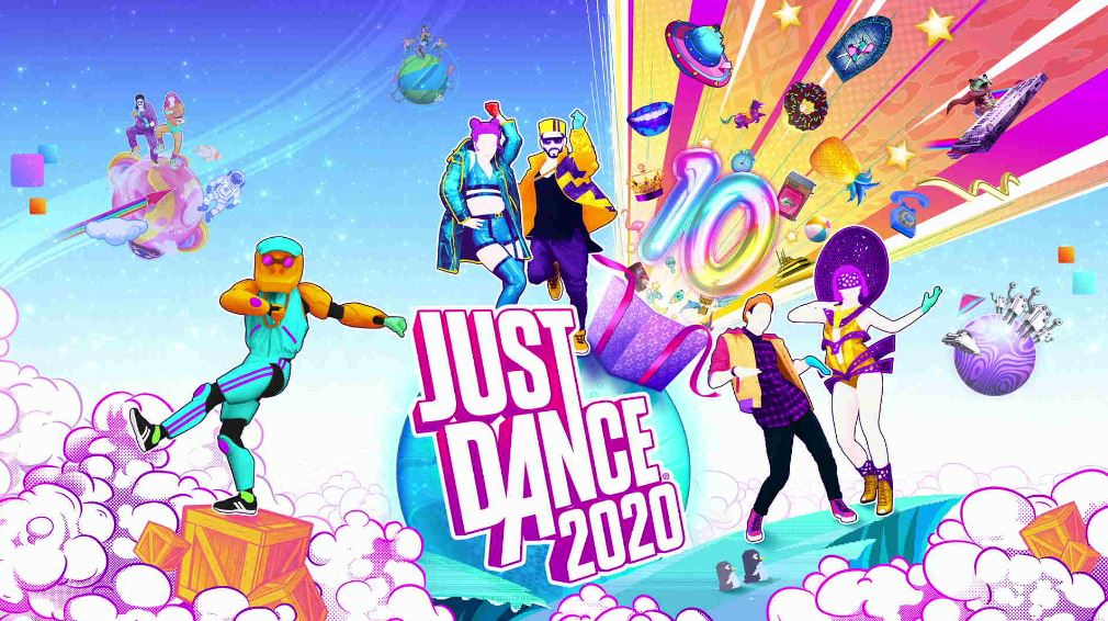 just-dance-2020-ps4-review