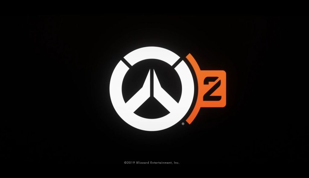 overwatch 2 logo