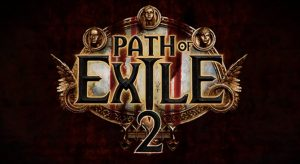 Path of Exile 2 PS5