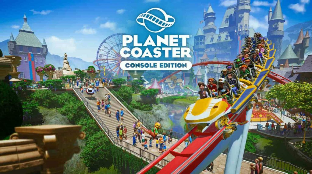 planet-coaster-console-edition-ps4-ps5-news-reviews-videos