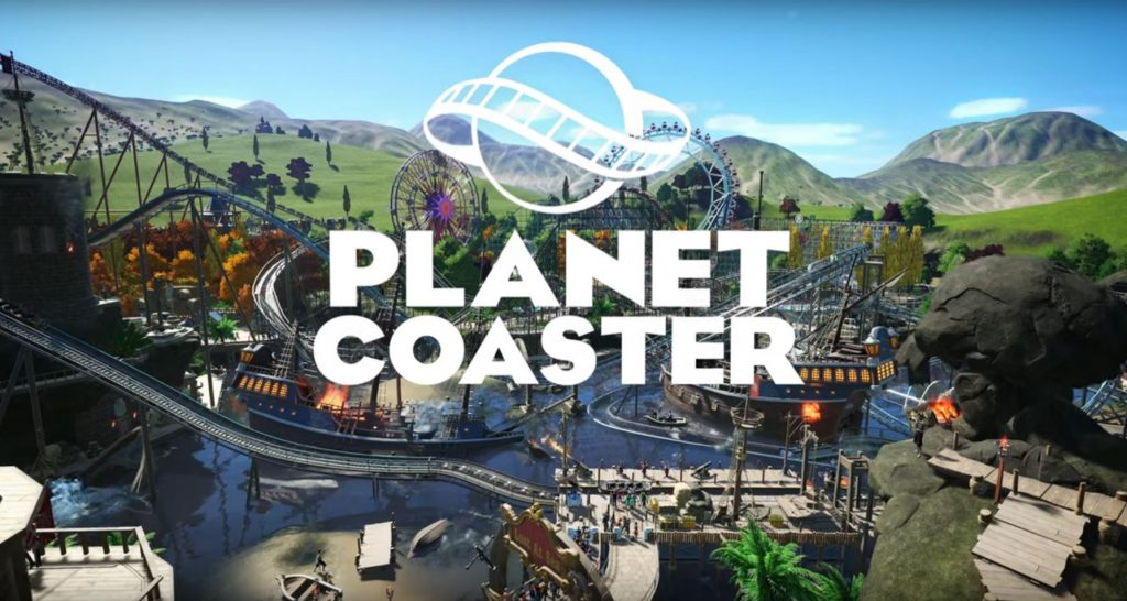 planet-coaster-ps4-release-confirmed-for-summer-2020