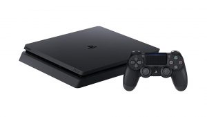 PS4 Black Friday 2019 Deals